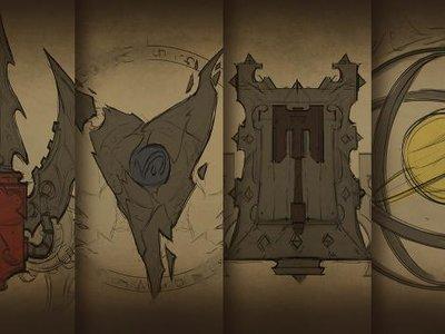 Estos son los nuevos tipos de runas que pretenden revolucionar el League of Legends