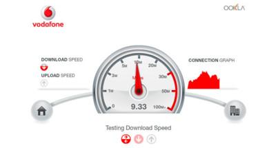 Tests de velocidad de ADSL: así funcionan y cómo realizarlos correctamente