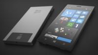 Microsoft no encuentra necesario un teléfono Surface: Nokia y HTC hacen bien su trabajo