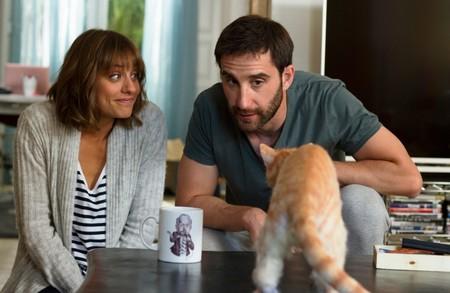 Tráiler de 'Miamor perdido': la nueva comedia de Dani Rovira con el director de 'Ocho apellidos vascos'