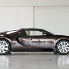 Foto 5 de 22 de la galería bugatti-veyron-fbg-par-hermes en Motorpasión