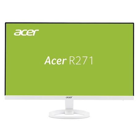 Acer R271 2