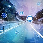 Chronocam es el nuevo aliado de Renault para el desarrollo de la conducción autónoma