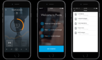 Pixate, otra solución para el prototipo de aplicaciones móviles