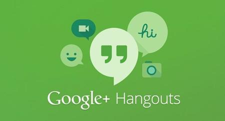 Google podría cerrar Voice para incorporarlo a Hangouts