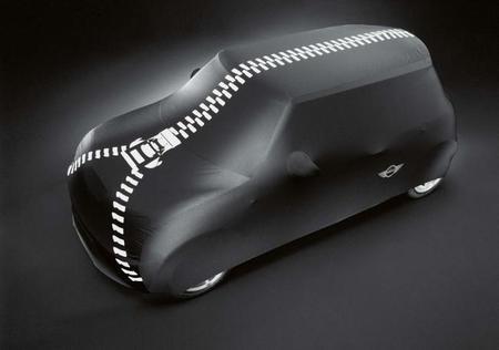 La gama MINI 2014 tendrá 8 a 10 variantes
