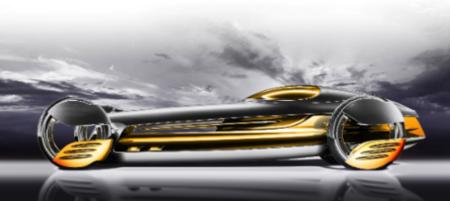 Mercedes nos permitirá controlar el iPod y teléfonos con la voz