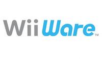 Nintendo pasa de publicitar el canal WiiWare y los desarrolladores se cabrean