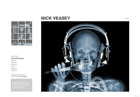 nickweb2.jpg
