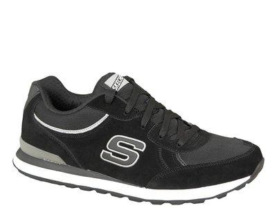 Zapatillas de mujer Skechers Og 82 bweaver desde 36,60 euros en Amazon con envío gratuito