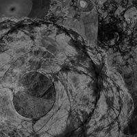 ¿La materia oscura podría ser más antigua incluso que el Big Bang?