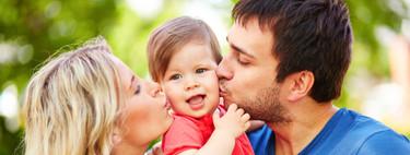 Si sois empáticos con vuestros hijos, ellos lo serán con los demás