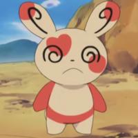 Spinda ya forma parte de Pokémon GO. Esta será la forma de atraparlo