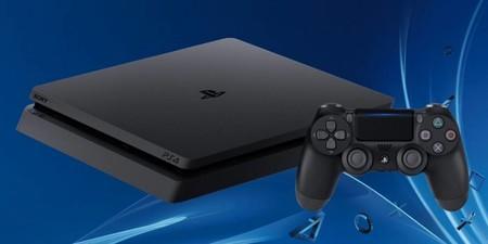 PlayStation 5 confirma sus primeros detalles oficiales: retrocompatible con PS4, ray-tracing, lector de discos y una CPU de ocho núcleos