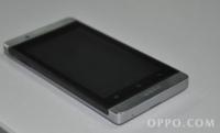 OPPO Find 3, competencia para Meizu y Xiaomi