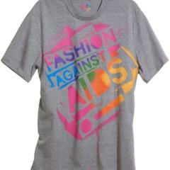 Foto 6 de 26 de la galería todas-las-prendas-de-la-coleccion-fashion-against-aids-de-hm en Trendencias