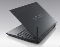 Sony VAIO con HSDPA de Movistar