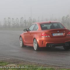 Foto 41 de 60 de la galería bmw-serie-1-m-coupe-prueba en Motorpasión