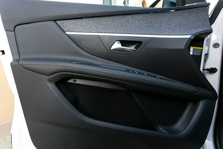 Peugeot 3008 2017 036