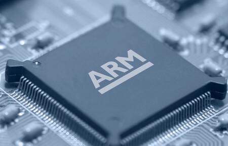 ARM renueva arquitectura con Armv9: 10 años después llegan grandes mejoras en potencia y seguridad
