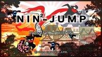 'Nin2-Jump' nos demuestra en vídeo por qué no debemos perdérnoslo cuando se ponga a la venta la próxima semana
