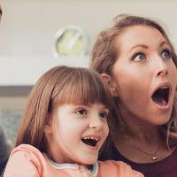 Adiós momentos incómodos: esta web te dirá si puedes ver cierta película con tus padres