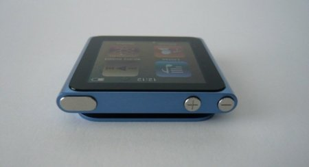 ipod-nano-botones.JPG