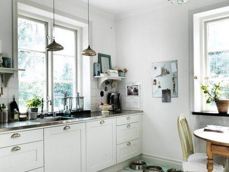cocina-enorme-vintage-muebles.jpg