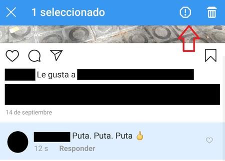 Screenshot 20191003 112708 Instagram