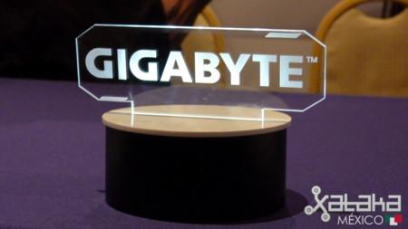 GIGABYTE impulsa el gaming en México con línea de motherboards SERIE 100