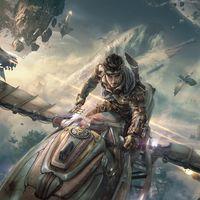 Ascent: Infinite Realm, el MMORPG de los creadores de PUBG, nos deja con más detalles de su jugabilidad en un estupendo gameplay