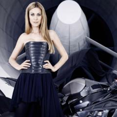 Foto 3 de 8 de la galería la-bmw-s1000rr-y-leslie-porterfiel en Motorpasion Moto