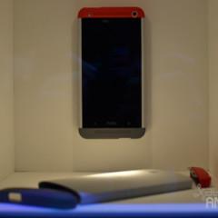 Foto 7 de 9 de la galería accesorios-htc-one en Xataka Android