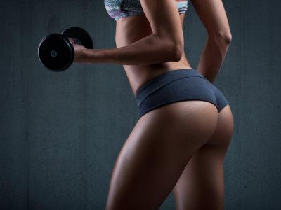 Cómo planificar una rutina fullbody o torso pierna
