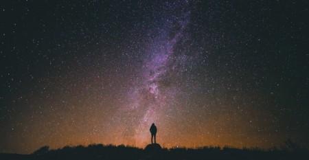 Astroturismo: 9 hoteles para ver la lluvia de estrellas (literalmente)