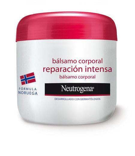 neutrogena-balsamo-reparacion
