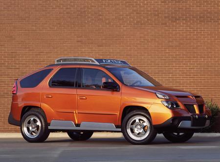 Pontiac Aztek Srv 2001 1280 01