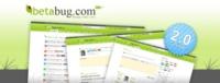 Betabug, sistema de control online de los errores de los proyectos