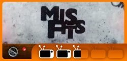 reviewmisfits.jpg