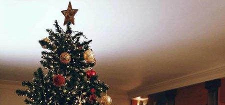 Seis consejos para preparar el cuerpo ante las comilonas navideñas