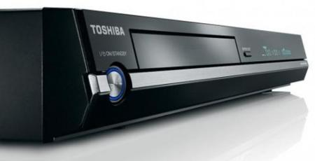 Toshiba no se olvida del streaming de vídeo