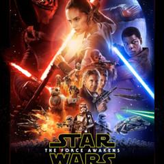 Foto 3 de 18 de la galería star-wars-el-despertar-de-la-fuerza-todos-los-carteles-del-episodio-vii en Espinof