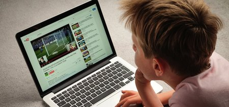 Varias asociaciones acusan a YouTube de recopilar ilegalmente datos sobre niños
