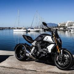 Foto 28 de 59 de la galería ducati-diavel-1260-s-2019-prueba en Motorpasion Moto