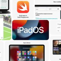iPadOS 15: éstas son todas sus novedades y los modelos de iPad que podrán actualizar