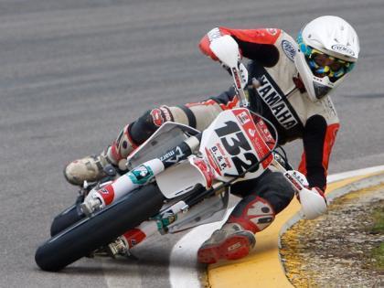 Nestor Jorge