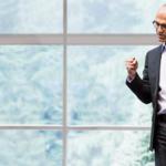 ¿Miedo en Microsoft a Alexa? Satya Nadella cree que Cortana puede luchar en el mercado de los asistentes virtuales