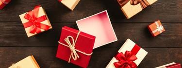 9 apps y servicios para hacer el sorteo del amigo invisible