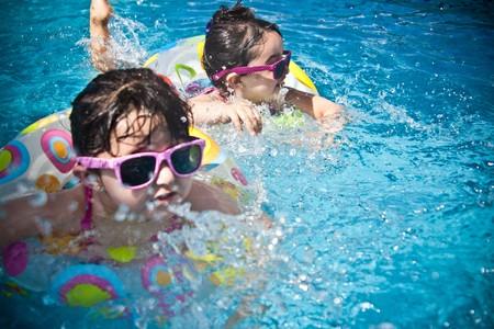 14 piscinas desmontables, por menos de 300 euros en El Corte Inglés, para darte un chapuzón sin esperar al desconfinamiento