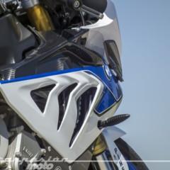 Foto 45 de 52 de la galería bmw-hp4 en Motorpasion Moto